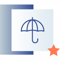 umbrellaicon